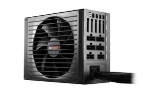 BeQuiet! Dark Power Pro 11 750W 80+ Platinum bloc d'alimentation