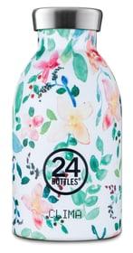 CLIMA Thermosflasche 24 Bottles 441186500000 Bild Nr. 1
