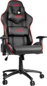ZAYNE Gaming Chair Fauteuil Gaming Speedlink 785300146992 Photo no. 1