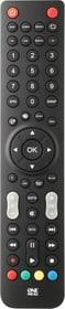 URC1921 Télécommande de remplacement TV SHARP télécommande One For All 785300142147 Photo no. 1
