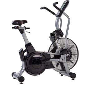 Platinum Pro Air Bike Bike Tunturi 463085800000 Bild-Nr. 1