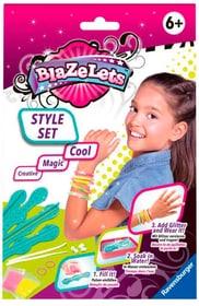 Blazelets Style Set Bijoux Ravensburger 746157800000 Photo no. 1