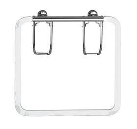 Handtuchring Premium WENKO 675290500000 Bild Nr. 1