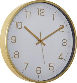 PIPER Orologio a parete 433016100000 N. figura 1