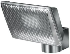 Lampe Power LED L2705 IP 44