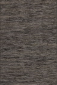 YARIS Tapis 412026216084 Couleur anthracite Dimensions L: 160.0 cm x P: 230.0 cm Photo no. 1