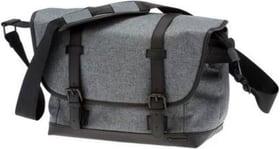 MS10 sac à bandoulière Canon 785300146455 Photo no. 1