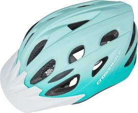 Prime Rider Casque de vélo Crosswave 465073551385 Taille 51-56 Couleur menthe Photo no. 1