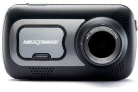 522GW Dashcam Nextbase 785300150607 N. figura 1