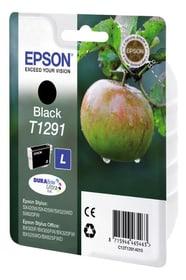 T129140 cartuccia d'inchiostro nero