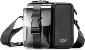 Mavic Mini Schutztasche Zubehör Dji 785300149874 Bild Nr. 1