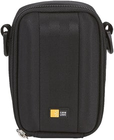 Case Logic Lined medium Camera Case - noir Case Logic 793185000000 Photo no. 1