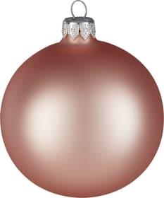 CHRISTMAS Weihnachtskugel 444956200000 Bild Nr. 1