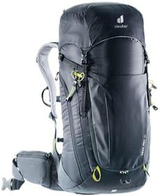 Trail Pro 36 Wanderrucksack Deuter 466236300020 Grösse Einheitsgrösse Farbe schwarz Bild-Nr. 1