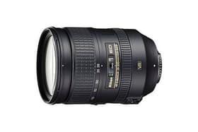 Nikkor AF-S 28-300mm/3.5-5,6G ED VR Objectif