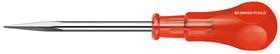 Alênes avec pointe carrée PB 650 80 CN Alênes PB Swiss Tools 602777200000 Photo no. 1