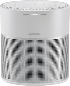 Home Speaker 300 - Argento Smart Speaker Bose 772832500000 N. figura 1