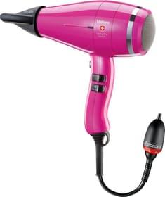 Vanity Comfort Hot-Pink Haartrockner Valera 785300143160 Bild Nr. 1