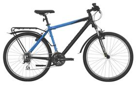 """S1000 26"""" Mountainbike Freizeit (Hardtail) Crosswave 49017300154015 Bild Nr. 1"""