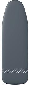 Laurastar Universalcover gris Laurastar 717737000000 Photo no. 1