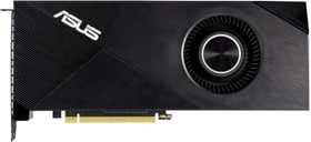 GeForce RTX 2060 SUPER 8G-EVO Card graphique Asus 785300155430 Photo no. 1