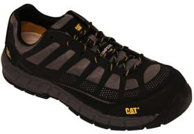Arbeitsschuh Streamline CAT 604020100000 Schuhgrösse 46 Bild Nr. 1