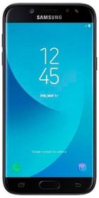 Galaxy J5 (2017) Dual Sim schwarz Smartphone Samsung 79462240000017 Bild Nr. 1