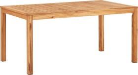 OSLO  160 x 90 cm Table 753403400000 Photo no. 1