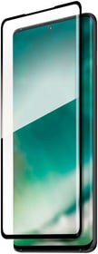 Tough Glass Edge2Edge Glaaxy S20 FE Displayschutz XQISIT 785300155715 Bild Nr. 1