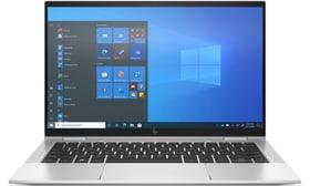 EliteBook x360 1030 G8 358T9EA SureView Reflect Convertible HP 785300160033 N. figura 1