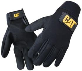 Handschuhe Spandex CAT 604013100000 Grösse XL Bild Nr. 1
