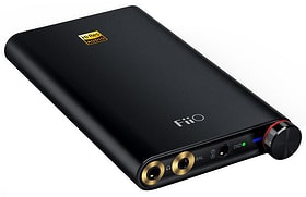 Q1 Amplificateur FiiO 785300144730 Photo no. 1