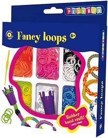 Set Loops