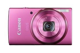 Canon IXUS 155 Appareil photo compact pi Canon 95110006007014 Photo n°. 1