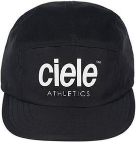 Athletics Casquette Ciele 463607099920 Couleur noir Taille one size Photo no. 1