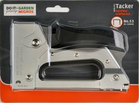 Graffatrice 6-10 mm