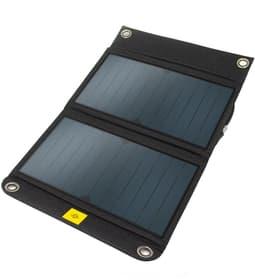 Kestrel 40 Solarmodul Power Traveller 785300154207 N. figura 1