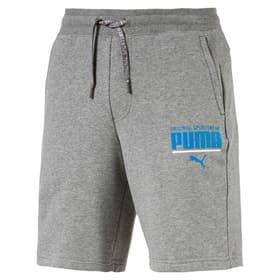 STYLE Athletic Sweat Shorts