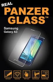Classic Samsung Galaxy A3