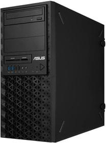 PRO E500 G6, i7-10700 Desktop Asus 785300155346 Bild Nr. 1