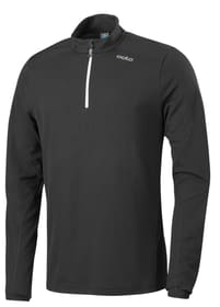 Midlayer 1/2zip LA MOLINA