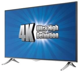 LE40U300X3C 102 cm Téléviseur 4K Durabase 77032330000015 Photo n°. 1