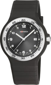 Maxi WYN.15220.RB M+Watch 760830500000 Photo no. 1