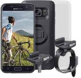 Handycover Samsung S7