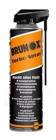 Brunox Turbo-Spray 500ml Protezione anticorrosione 620883100000 N. figura 1