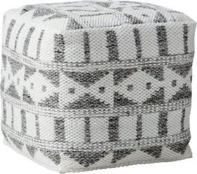 POLINA pouf 753358200000 N. figura 1