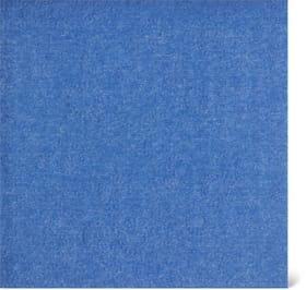 Tovaglioli di carta, 33 x 33 cm Cucina & Tavola 705465400000 N. figura 1