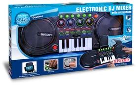 DJ Mixer Musik 744695200000 Bild Nr. 1