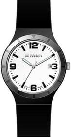 Bracelet pour M Watch Casual 9000018280 Photo n°. 1