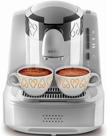 Machine à moka OK002-W Machine à moka Arzum 785300151760 Photo no. 1